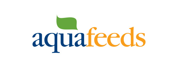 Aquafeeds logo